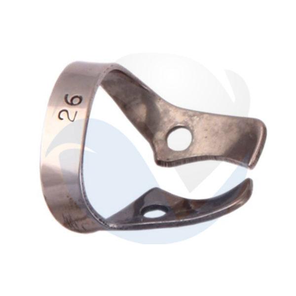 Clema pentru molar J 148