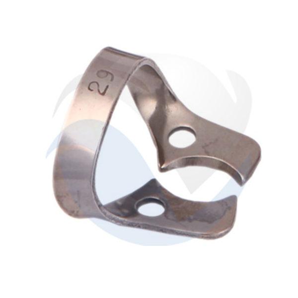 Clema pentru premolar J151