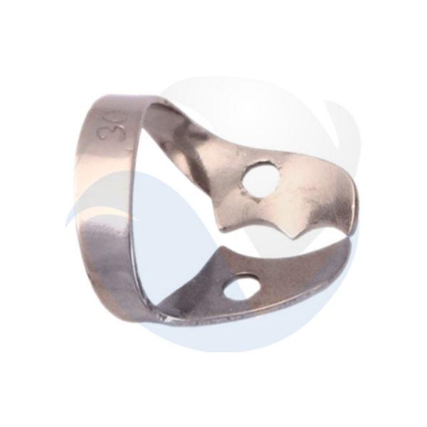 Clema pentru molar J152