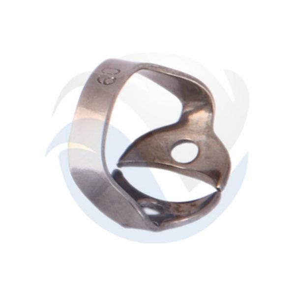 Clema pentru molar J155